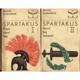 Spartakus - Před námi boj, Smrtí boj nekončí