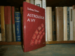 Astrologie a vy