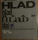 Hlad (sign. Ludvík Kundera)