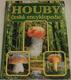 Houby, česká encyklopedie