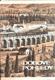 Dobové pohledy - pro účely 150 let železnice na území ČSSR