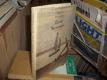 Život Seuratův