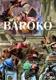 Baroko - Thetrum mundi. Svět jako umělecké dílo