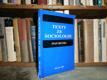 Texty ze sociologie