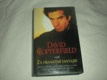 David Copperfield uvádí za hranicemi fantazie