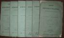 Bartošova Kronika pražská od léta Páně 1524 až do konce léta 1530