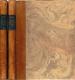 Dějiny starého věku I. - II. (2 svazky)