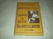 Hodně smíchu a pár slz - Vzpomínky na Betty MacDonaldovou a její rodinu