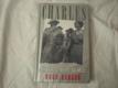 Charles - příběh, o němž se mlčí