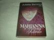 Marianna a neznámý Toskánec