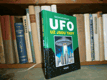 UFO -  už jsou tady (Záhada sRoswellu)