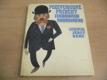 Podivuhodné příběhy Ferdinanda Nádherného (1