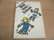 Malá škola lyžování