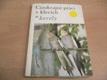 Cizokrajní ptáci v klecích KORELY