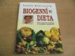 Biogenní dieta. Přirozená cesta k trvalému zh