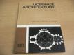 Učebnice architektury pro 3. ročník středních prů