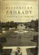 HISTORICKÉ ZAHRADY V ČECHÁCH A NA MORAVĚ