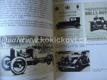 ROLLS-ROYCE - DĚJINY AUTOMOBILKY