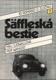 Saffleská bestie
