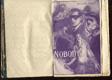 Nobody - Pán země