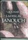 Sochař Ladislav Janouch