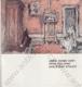 Umění Černé Hory první poloviny dvacátého století