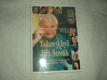 Takový byl Jiří Sovák - 36 autentických vzpomínek na nesmrtelného herce