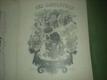1848 in der Caricatur