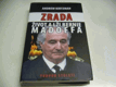 Zrada, Život a lži Bernie Madoffa - jak
