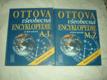 Ottova všeobecná encyklopedie A-Z