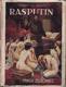 Rasputin. Mnich zločinec