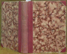 Malý čtenář roč. 49 r. 1930