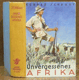 Unvergessenes Afrika