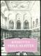 Knihovna Teplá - Klášter