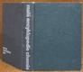 Malá encyklopedie chemie