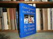 Já, Claudia  Ty, Claudie (Životopis ...