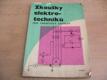 Zkoušky elektrotechniků