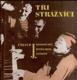 Tři strážníci - čtení o Voskovcovi