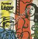 Fernand Léger (Malá galerie, sv. 21.)