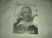 Philippe Noiret - hvězdou proti své vůli