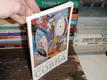 Dánští umělci ze skupiny Cobra