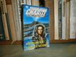 Charity - Odvrácená strana měsíce