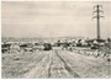 Vejprnice - Pohled na nové sídliště