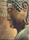 KUNST FERNER LANDER: VORDERASIEN, INDIEN, TIBET, CHINA, ...