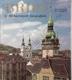 Brno (v 80 barevných fotografiích)