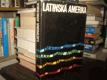 Latinská Amerika