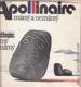 Apollinaire známý neznámý - Výbor z básnického díla
