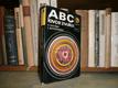 ABC lovce zvuku