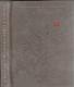Srdce a mračna - básně a  songy 1933-1935