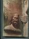 Král diplomat (Jan Lucemburský, 1296 - 1346)